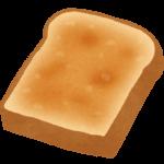 パン好きにおすすめの今大人気家電、トーストスチーマーK712!使い方や違いを解説♪