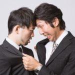 ビジネスシーンで耳にするコンペティター(コンペチター)とは何?使い方や例文で詳しく♪