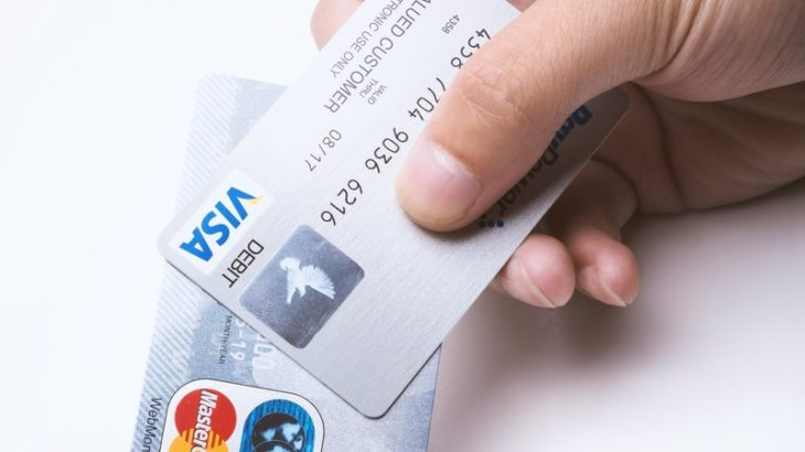 入会費、年会費完全無料、発行も簡単なおすすめクレジットカード!ポイント還元率も比較♪