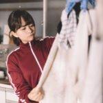 簡単お洗濯、便利でおすすめなハンディ洗濯機メーカー3社を比較!選び方や性能の違い、特徴も解説♪